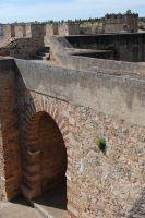 Alcazaba II