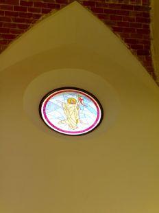 iglesia III