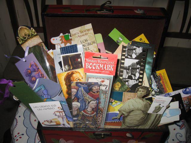 Maigret y la anciana señora  - Georges Simenon Img_4583-640x640x80