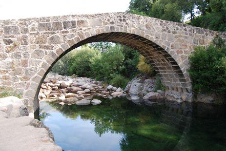 puente el parral