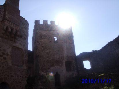 castillo 3