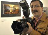 Exposición fotográfica de la Semana Santa