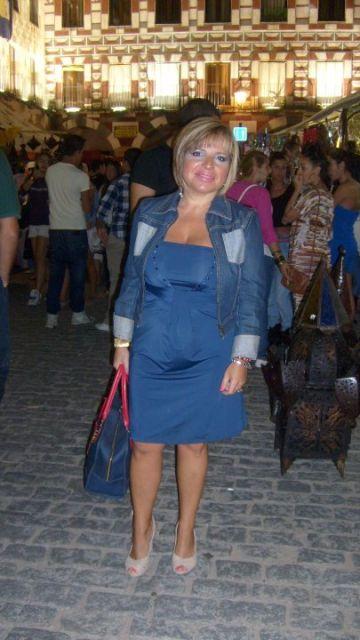 Almossassa Badajoz 2011