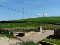 Fuente del Pilar - Retamal de Llerena (BA)