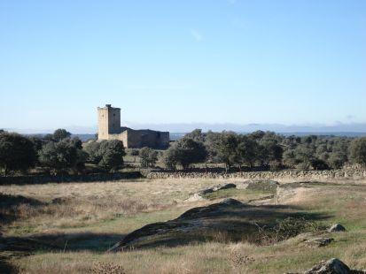 La Torre
