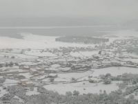 Helechosa Nevada