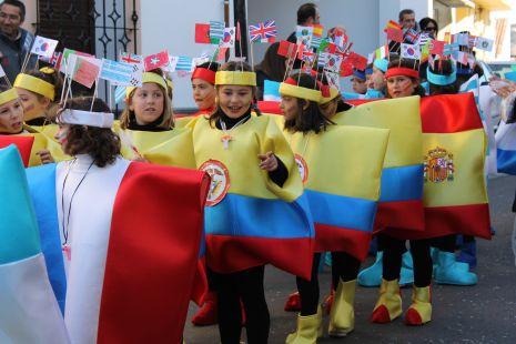 CARNAVAL-2012-Banderas