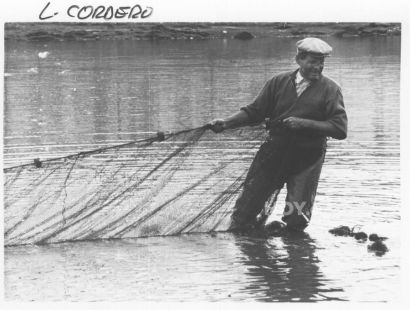 Pescador