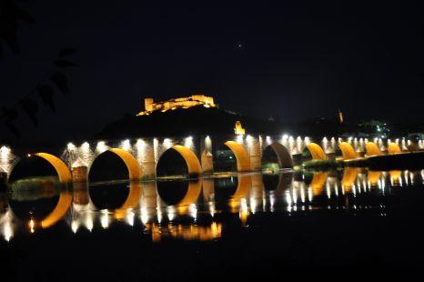 Medellin,nocturno