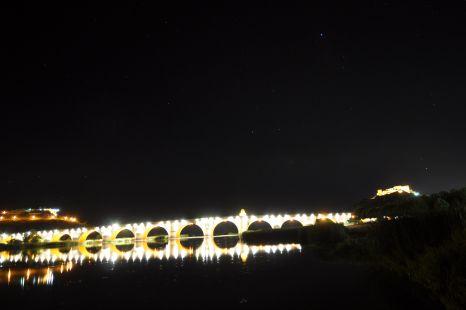 Medellin,Iluminado