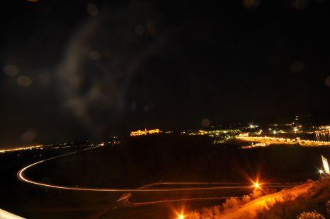 Medellin,Noche