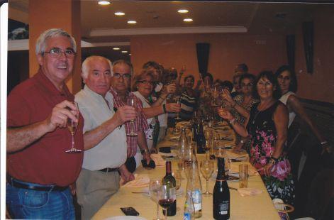 Día de Extremadura