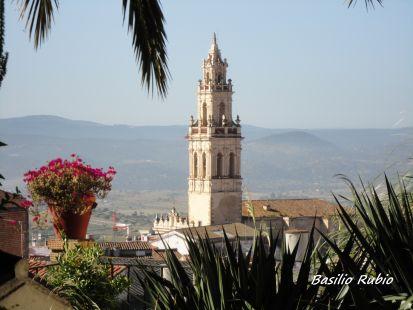 Torre de S.Catalina