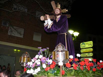El Naza