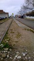 Calles de Badajoz