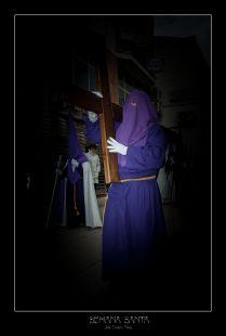 Penitente