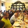 Comida frexnenses en Madrid