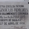 27 de Abril de 1906