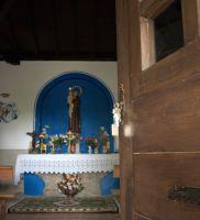 Ermita de S.Antonio
