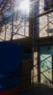 Casa de Urbano Velasquez Rivas